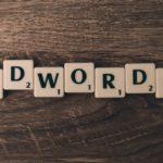 Des campagnes de meilleure qualité avec une agence Adwords certifiée