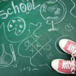 Intéressé pour inscrire votre enfant dans une école maternelle bilingue ?