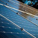 Où acheter un panneau solaire pas cher de qualité ?