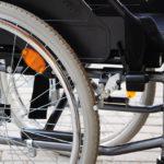 Comment défendre ses droits pour un accident avec handicap ?