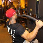 Pratiquer la musculation : conseils utiles aux débutants
