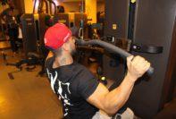 programme musculation pour débutant