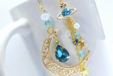 porter des bijoux navajo