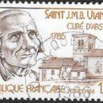 Collectionner les timbres de France