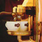 Assurer au mieux la distribution de café pour hôtel