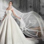 Est-ce facile de choisir une robe de mariée en ligne ?