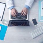 Consulter un médecin en vidéo : ce que vous devez savoir