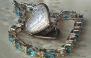 les bijoux ethniques retrouvent leur place au cœur de la tendance
