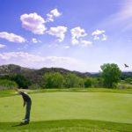 Où trouver du matériel de golf pas cher sur internet ?