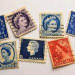 Comment constituer ses propres collections de timbre ?