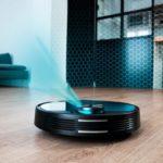 Aspirateur robot : Pourquoi les ventes vont s'envoler ?