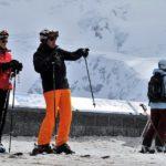 Comment passer un bon séjour aux sports d'hiver ?