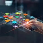 La digitalisation va t-elle créer de nombreux emplois ?