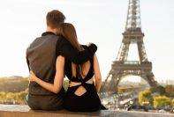 marabout Paris pour retour affectif sorcier africain